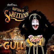 Kaptein sabeltanns gull-20789419-frntl