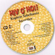 Disk2ksfv