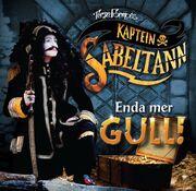 Kaptein sabeltann - enda mer gull-23809559-frntl