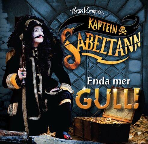 File:Kaptein sabeltann - enda mer gull-23809559-frntl.jpg