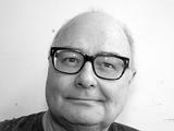 Ingolf Karinen