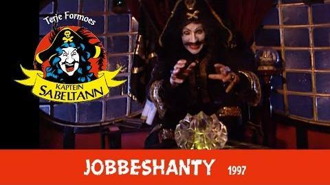 Kaptein Sabeltann Jobbeshanty H264 1080p