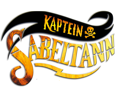 File:Sabeltann logo NOR FULL w shadow LARGE.png