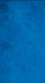 Miniatura wersji z 17:17, mar 16, 2013