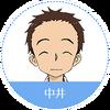 Character-thumb06