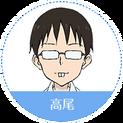 Character-thumb08