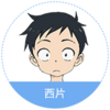 Character-thumb02