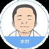 Character-thumb09