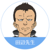 Character-thumb10