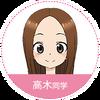 Character-thumb01