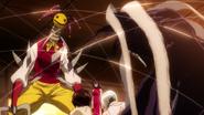 Babulo anime