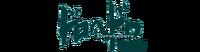 Dorohedoro Wiki Wordmark