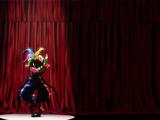 Karakuri Circus (anime)