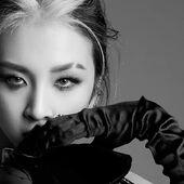 RM-Jiwoo BK members