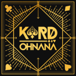 K.A.R.D Oh NaNa Cover Art