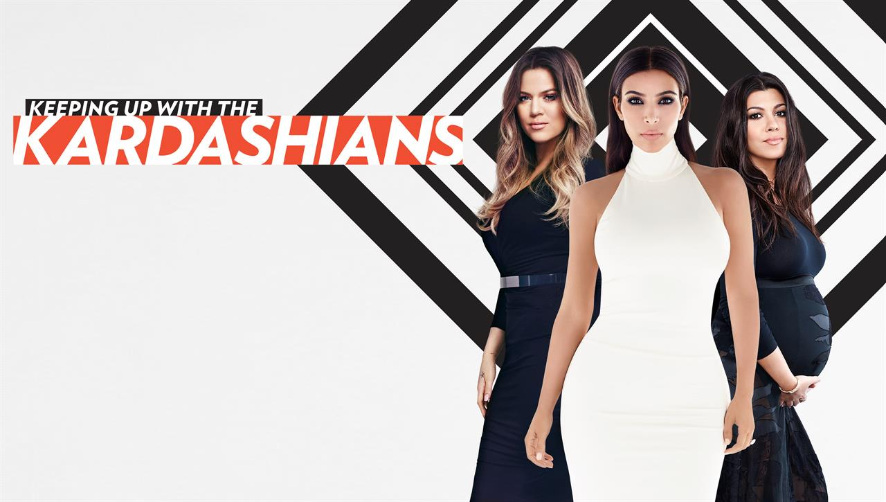 Forum on this topic: Keeping up with the kardashians, keeping-up-with-the-kardashians/