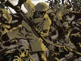 Baluch Regiment