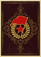 Kards-Set-1-USSR-D