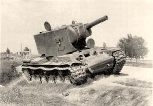 Hist KV-2