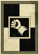 Kards-Set-1-GBR-C