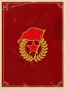 Kards-Set-2-USSR-D