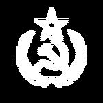SovietBadge
