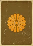 JapanBasicB