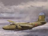 A-20B