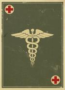 MedicCardbackVs1