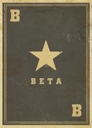 BasicBetaC