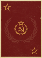 SovietBasicExtraA