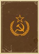 SovietBasicB