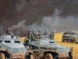 59. Panzergrenadier