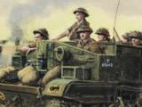 26 Engineer Regiment