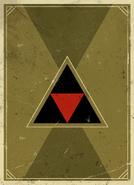 Kards-Set-2-GBR-C