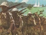 2nd Raiding Brigade
