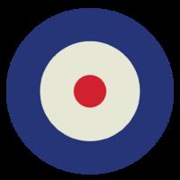 BritishRoundel