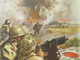 Sendai Regiment