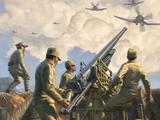 Type 88 Aa Gun
