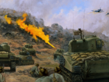 M4A3R3 Zippo