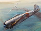 Ki-44 Tojo