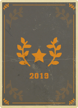 Kards Set - Championship 2019 finals 2