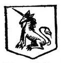 File:Guillim Unicorn 1.jpg