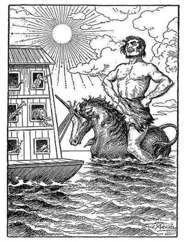 File:Jewish Fairy Tales and Legends Giant and the Flood.jpg