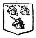 Guillim Unicorn 4