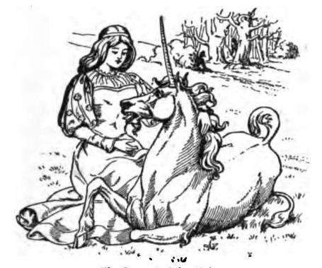 File:John Vinycomb Unicorn 3.jpg