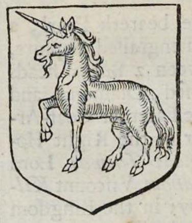 File:Guillim DOH Unicorn 2.jpg