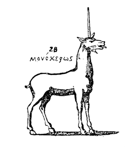 File:Topologia Christiana Monoceros.png