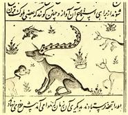Shadhavar Batty manuscript