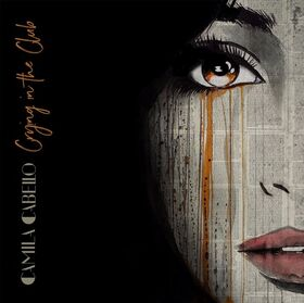 Camila-cabello-crying-in-the-club